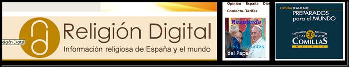 Cristina Martín Jimenez: Escritora Coadjutora de los jesuitas  Image_thumb49