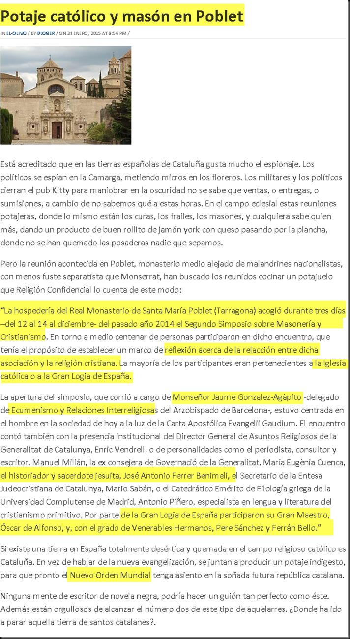Encuentro ecuménico en Cataluña entre Católicos y masones Image_thumb56
