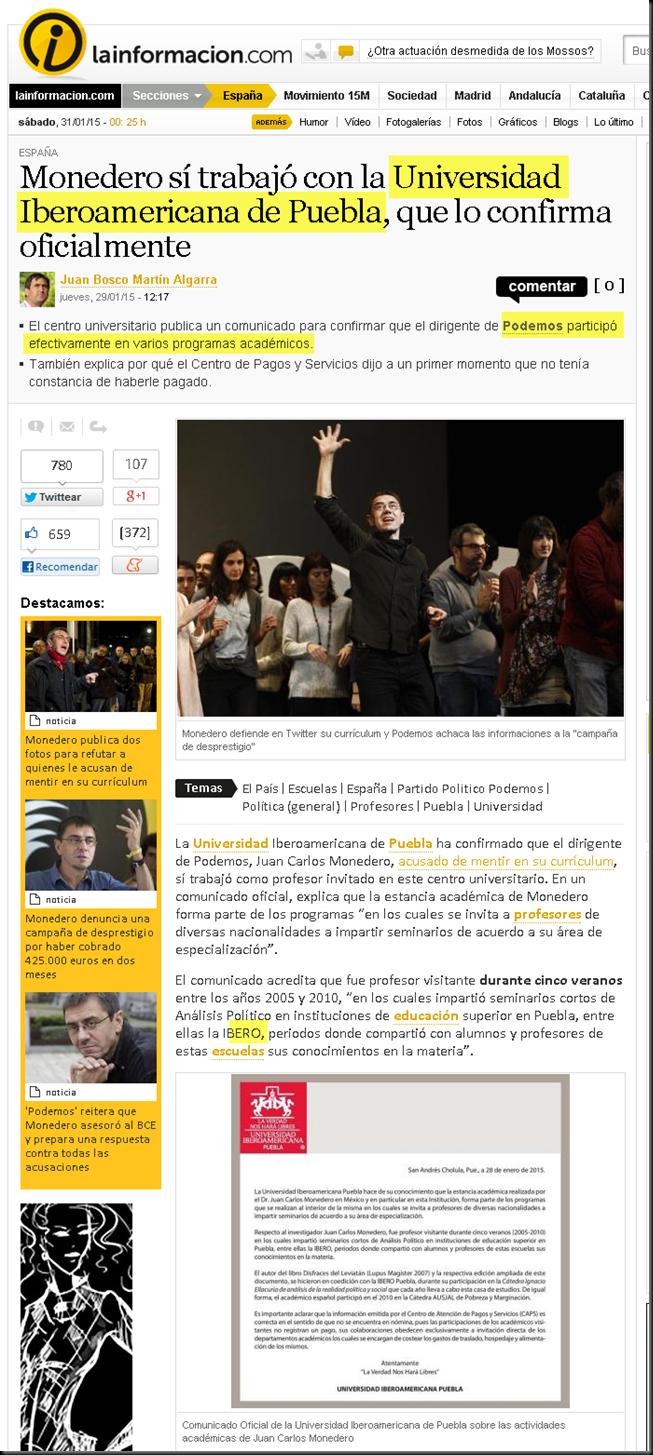 """""""El número dos de Podemos, Juan Carlos Monedero, da clases en una universidad jesuita de Madrid"""" Image_thumb58"""