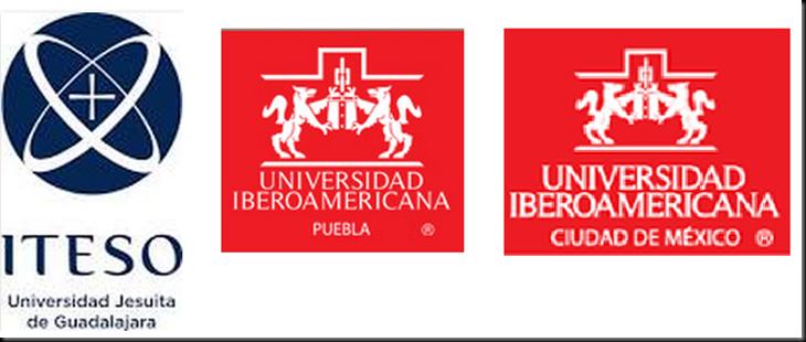 """""""El número dos de Podemos, Juan Carlos Monedero, da clases en una universidad jesuita de Madrid"""" Image_thumb60"""