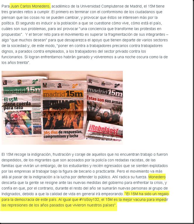 """""""El número dos de Podemos, Juan Carlos Monedero, da clases en una universidad jesuita de Madrid"""" Image_thumb62"""