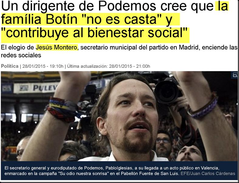 """""""El número dos de Podemos, Juan Carlos Monedero, da clases en una universidad jesuita de Madrid"""" Image_thumb65"""