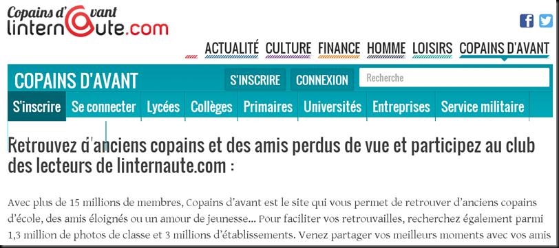 Investigación sobre el Atentado Terrorista contra la revista francesa Charlie Hebdo Image_thumb7