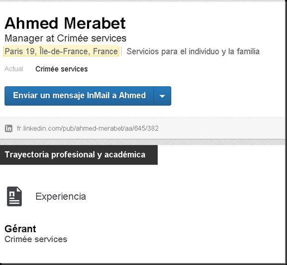 Investigación sobre el Atentado Terrorista contra la revista francesa Charlie Hebdo Image_thumb9