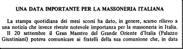 Gran Oriente de Italia: La orden masónica del Vaticano Image_thumb10