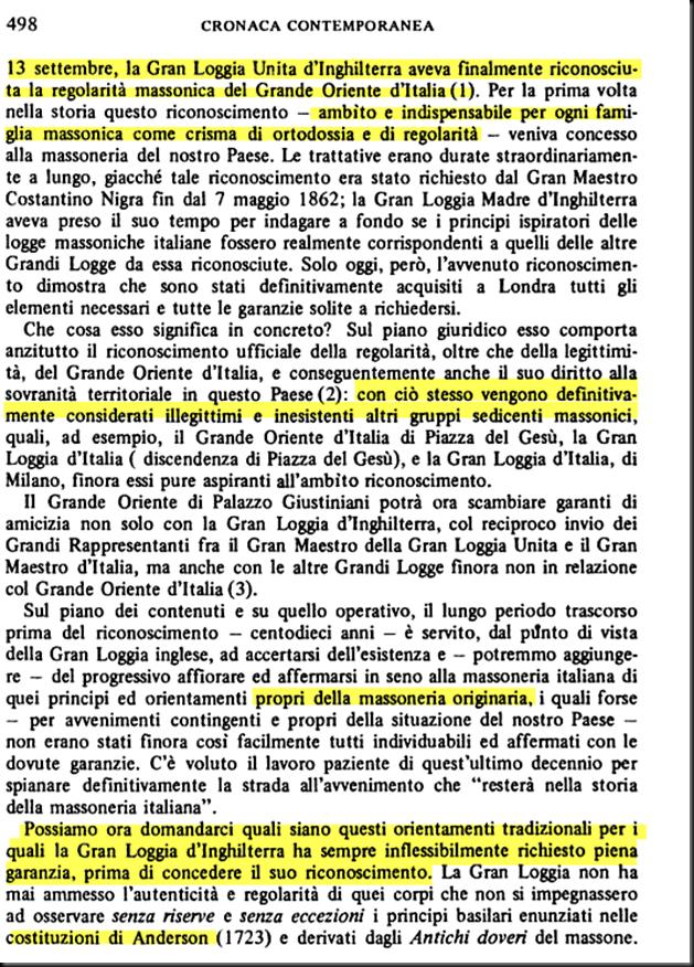 Gran Oriente de Italia: La orden masónica del Vaticano Image_thumb11