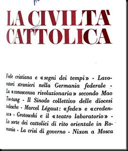 Gran Oriente de Italia: La orden masónica del Vaticano Image_thumb12