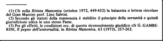 Gran Oriente de Italia: La orden masónica del Vaticano Image_thumb13