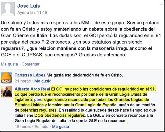 Operación Kondor: El GOI/P-2 contra el GOF Image_thumb5